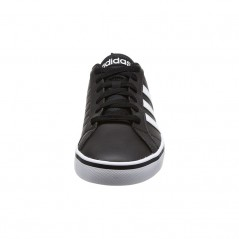 ADIDAS Baskets Homme VS Pace Negro B74494