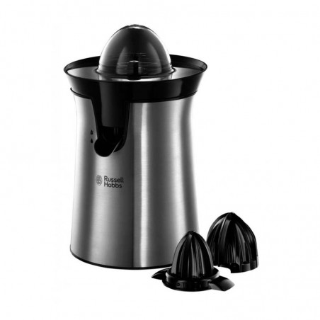 Russell Hobbs Presse Agrumes électrique Inox
