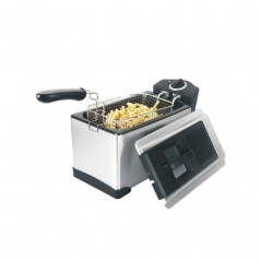 RUSSELL HOBBS FRITEUSE