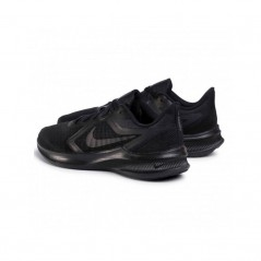 NIKE Chaussure pour Hommes DOWNSHIFTER 10